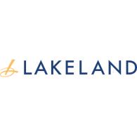 Logo of Lakeland