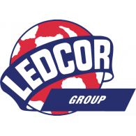 Logo of Ledcor Group