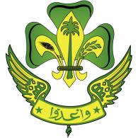 Logo of Libyan Scout