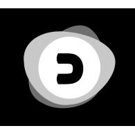Logo of Designit.cz