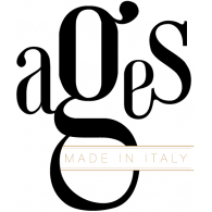 Logo of Ages Made in Italy