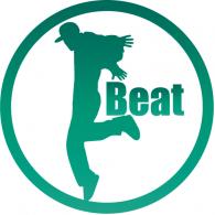Logo of Beat