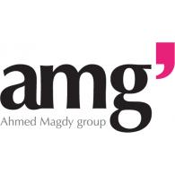 Logo of amg'