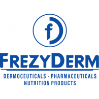 Logo of FrezyDerm SA