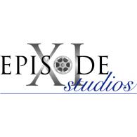 Logo of Episode XI Studios