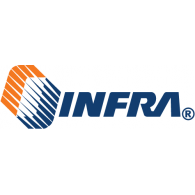 Logo of INFRA
