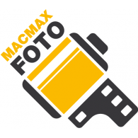 Logo of Mac Max Foto