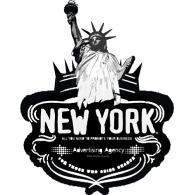 Logo of New York Agencia de Publicidad