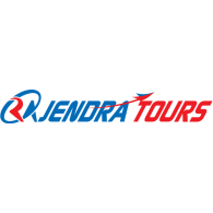 Logo of Rajendra Tours & Travel