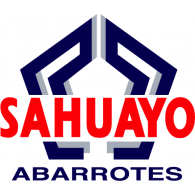 Logo of Sahuayo