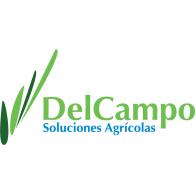 Logo of Del Campo Soluciones Agricolas