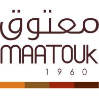 Logo of Maatouk 1960