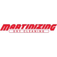 Logo of Martinizing