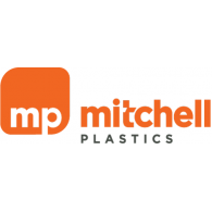 Logo of Mitchell Plastics
