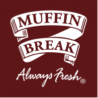 Logo of Muffin Break