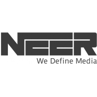 Logo of NEER Media