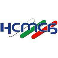 Logo of NSMSB