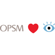 Logo of OPSM