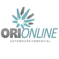 Logo of Orionline