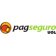 Logo of PagSeguro Uol