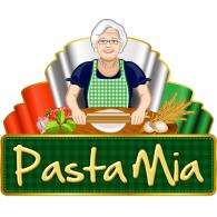 Logo of Pasta Mia