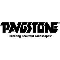 Logo of Pavestone