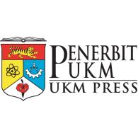Logo of Penerbit UKM Press