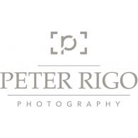 Logo of Peter Rigo Photography