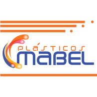 Logo of Plásticos Mabel