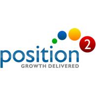 Logo of position2