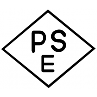 Logo of PSE