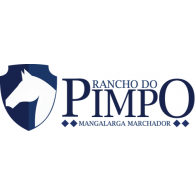 Logo of Rancho do Pimpo