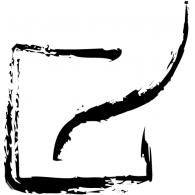Logo of Rastak