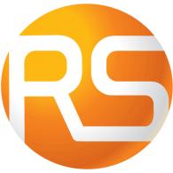 Logo of Real Security Impianti