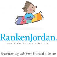 Logo of Ranken Jordan Pediatric Bridge Hospital