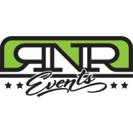 Logo of RNR Events