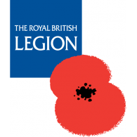 Logo of Royal British Legion