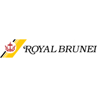 Logo of Royal Brunei