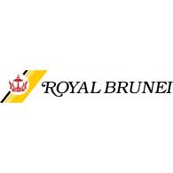 Logo of Royal Brunei