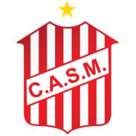Logo of San Martin de Tucuman