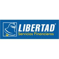 Logo of Libertad Servicios Financieros