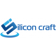 Logo of SIC Silicon Craft Technology