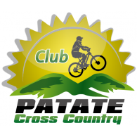 Logo of Cross Country Patate