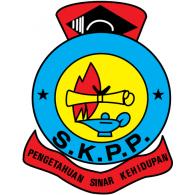 Logo of SK PADANG PERAHU