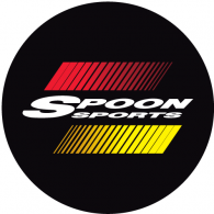 Logo of Spoon Sports