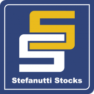 Logo of Stefanutti Stocks
