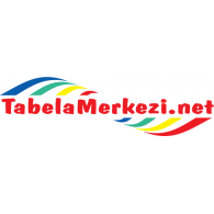Logo of Tabelamerkezi.net