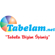 Logo of Tabelam.net