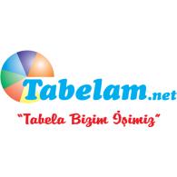 Logo of Tabelam.net