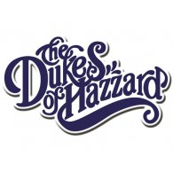 Logo of The Dukes of Hazzard